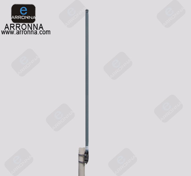 Antenna Router 3g Router di 3g Wifi Con
