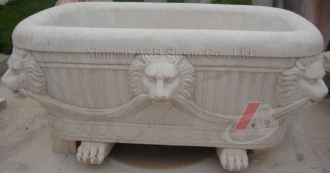 Bagno di marmo collezione di arredamento da bagno in for Arredamento made in china