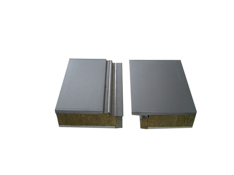 Henghui Trading Co., Ltd. (HK), Flat Rm A32 9 F Silvercorp ...