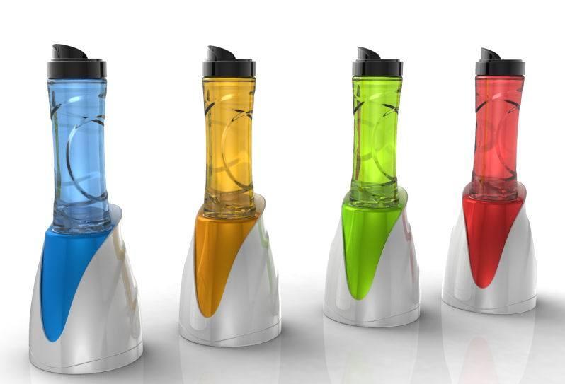 mini blenders juicer smoothie maker mini blenders. Black Bedroom Furniture Sets. Home Design Ideas