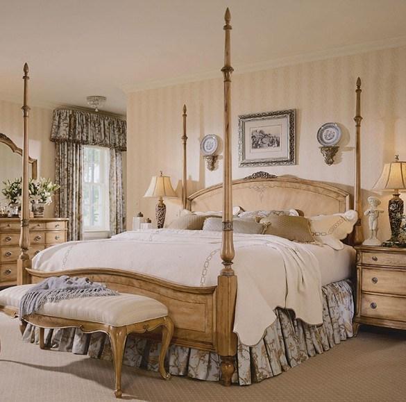 Muebles tallados estilo italiano muebles tallados estilo for Muebles estilo italiano