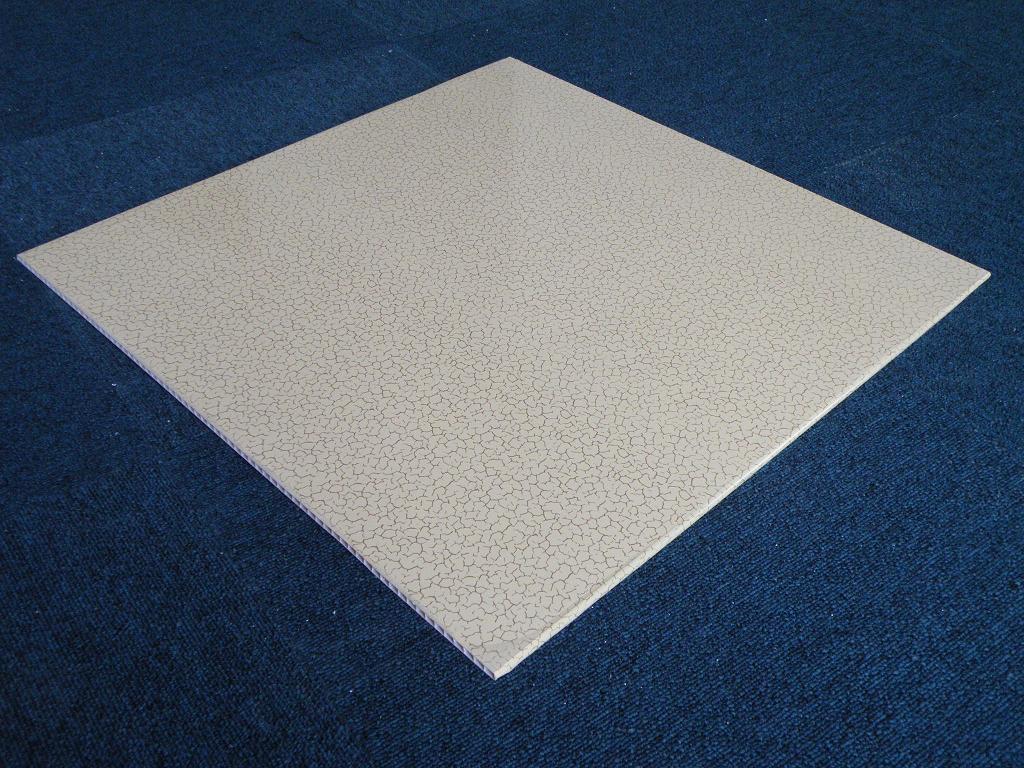 plafond glac carr blanc de pvc plafond glac carr blanc de pvc fournis par haining yayuanshi. Black Bedroom Furniture Sets. Home Design Ideas