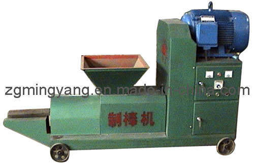 alle produkte zur verf gung gestellt vongongyi xiaoyi mingyang machinery plant. Black Bedroom Furniture Sets. Home Design Ideas