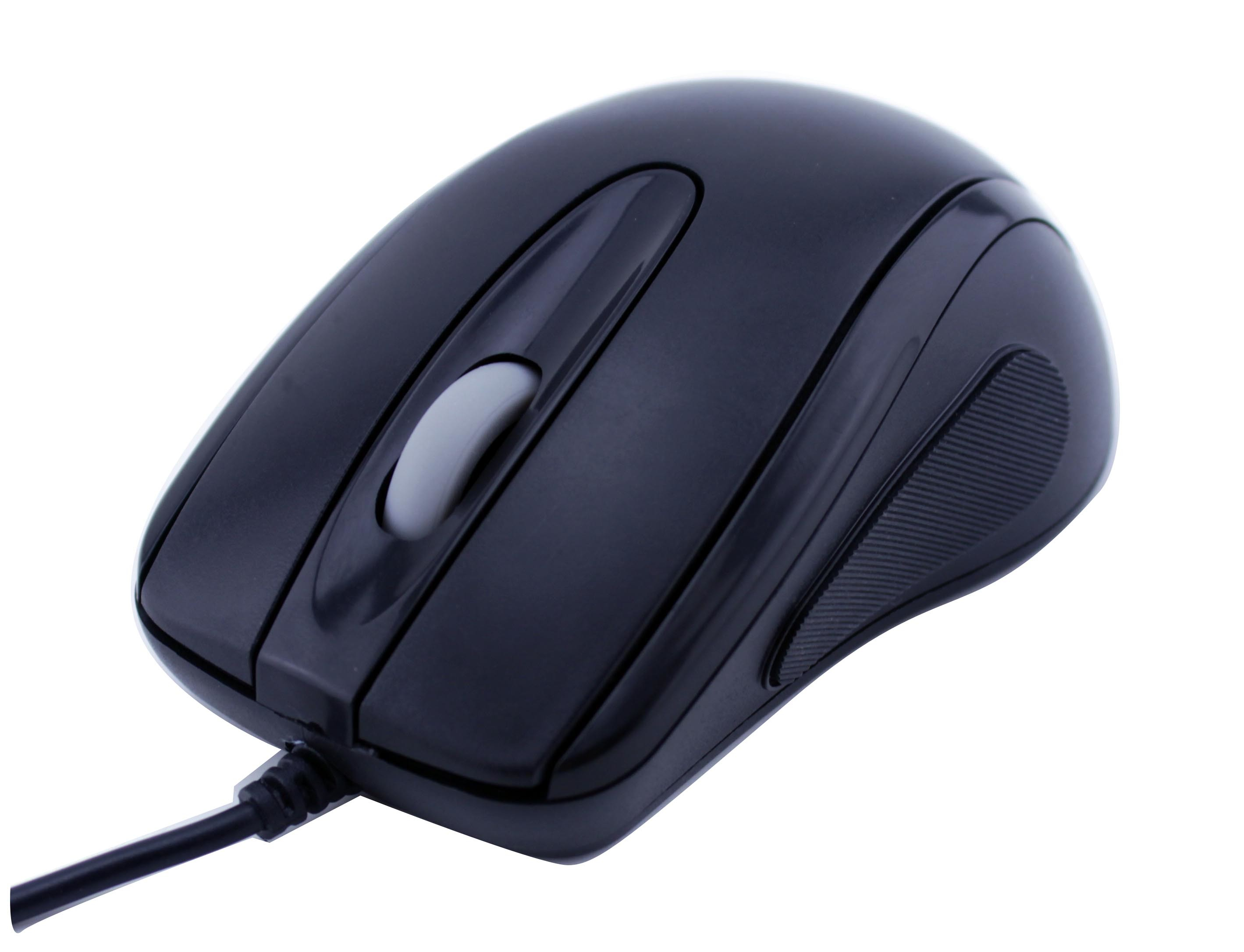 Souris d 39 ordinateur du nouveau mod le 2016 photo sur fr for Photo d ordinateur