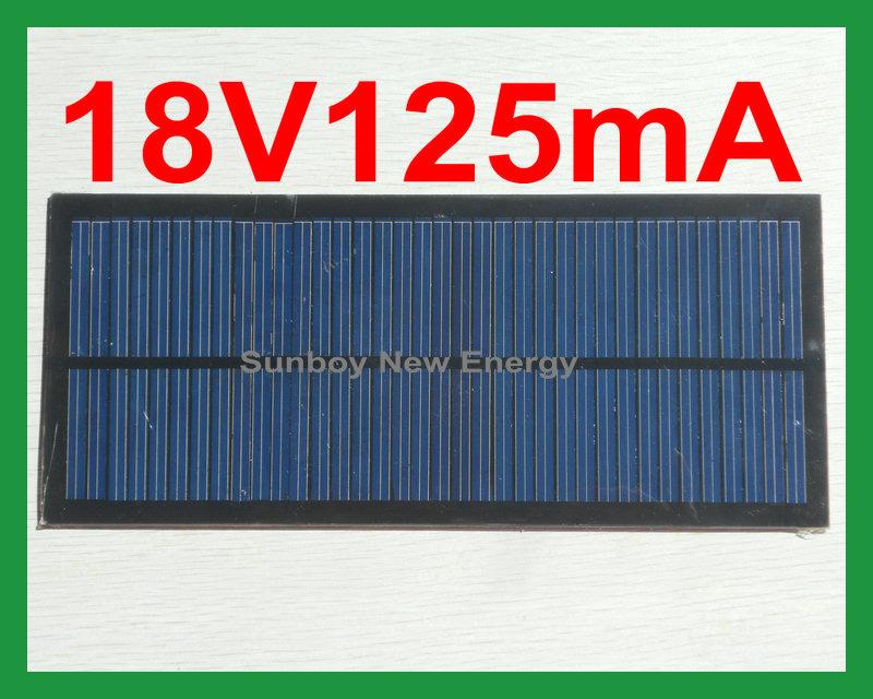het kleine zonnepaneel van het huisdier voor 12v batterij. Black Bedroom Furniture Sets. Home Design Ideas