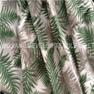 Tissu micro de peau de p che de polyester imprim dt5032 tissu micro de peau de p che de - Tissu peau de peche ...