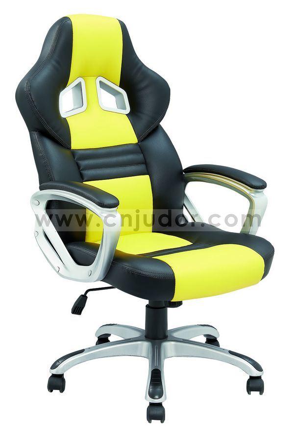 Silla de la oficina del asiento de cubo k 8839 silla for Asientos de oficina
