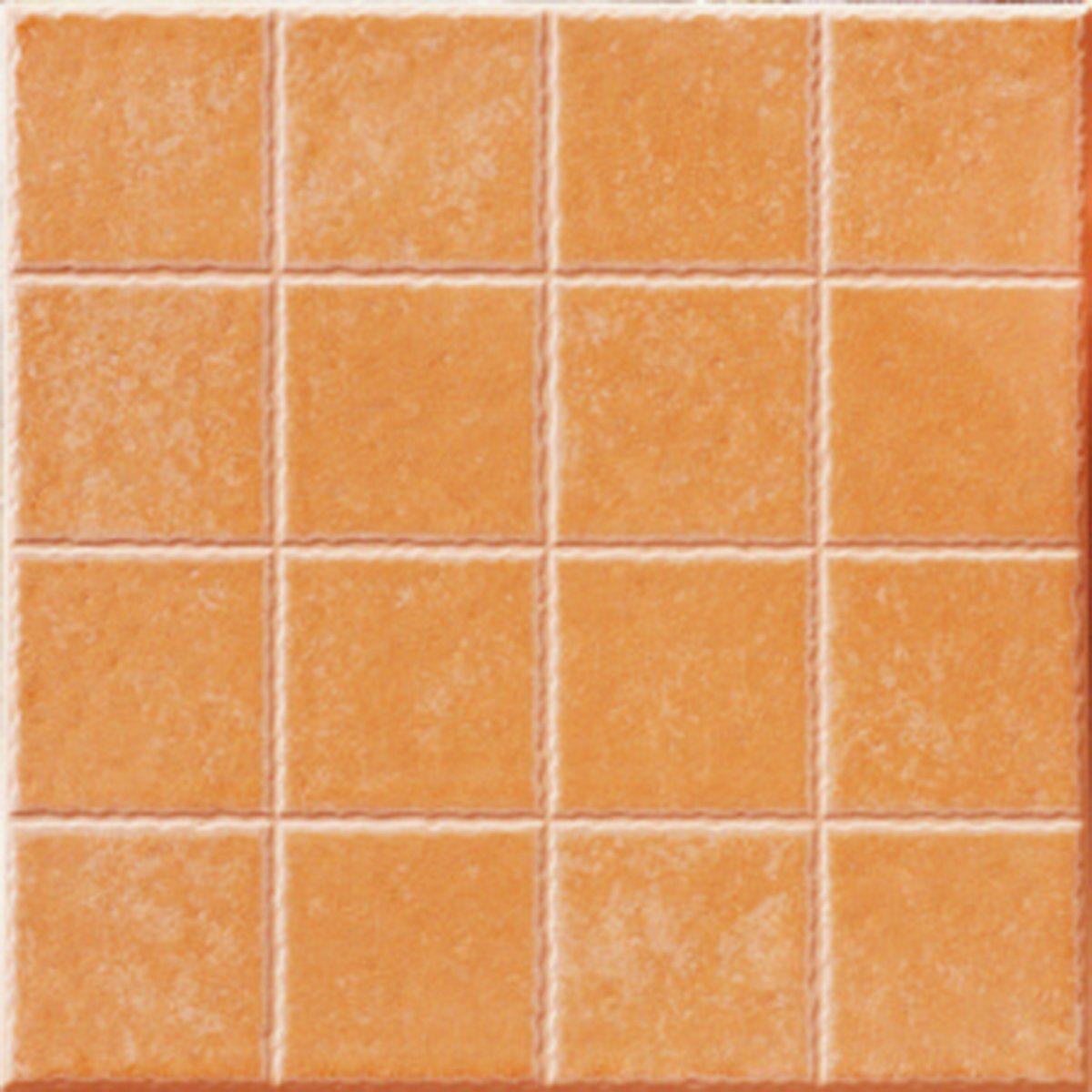 Foto de material de construcci n material decorativo - Suelos de ceramica rusticos ...