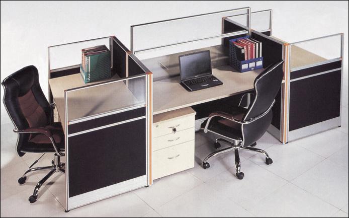 Ahorrar los muebles de oficinas del estilo del espacio tl for Muebles de oficina de calidad