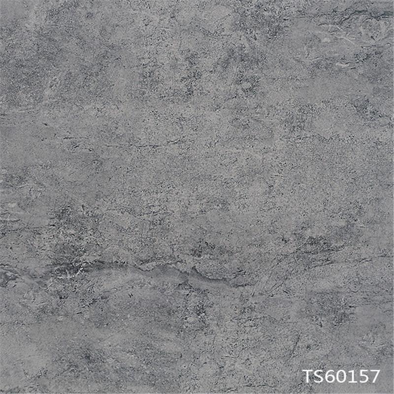 Foto de azulejo de suelo de cer mica del cemento de la - Suelos de porcelana ...