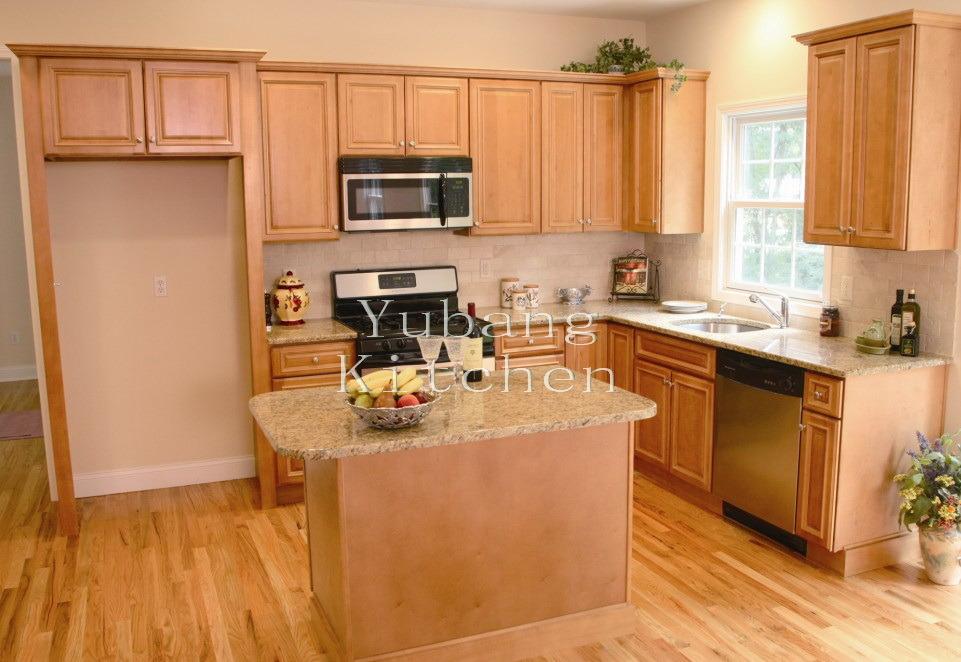 gabinete de cocina de madera s lida 217 gabinete de