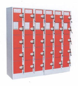 casier de code barres 30 casier de code barres 30 fournis. Black Bedroom Furniture Sets. Home Design Ideas