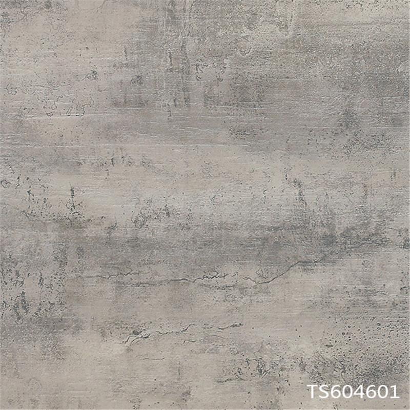 Foto de azulejo de suelo de cer mica del cemento de la - Azulejos de suelo ...