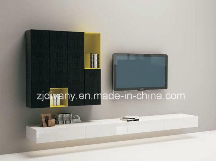 Sala De Tv Com Armario ~ Italiano estilo moderno sala de TV armario conjunto (smtv07)
