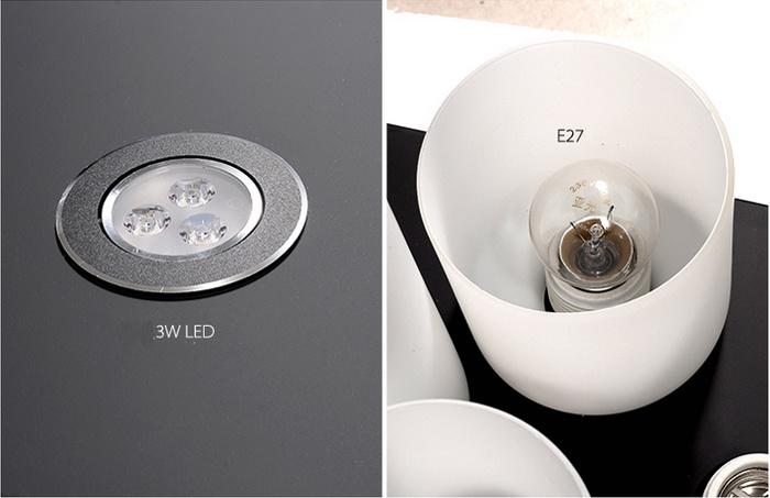 lampe pendante am ricaine int ressante de lumi re de lustre du cru del d 39 h tel de type pour le. Black Bedroom Furniture Sets. Home Design Ideas