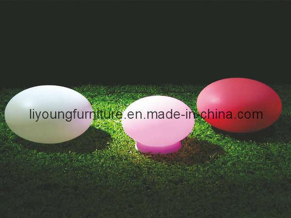 lampe plate ext rieure de boule de decorattion lampe plate ext rieure de boule de decorattion. Black Bedroom Furniture Sets. Home Design Ideas