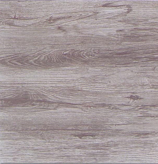 Foto de porcelana de madera gris del azulejo de piso de la - Piso madera gris ...