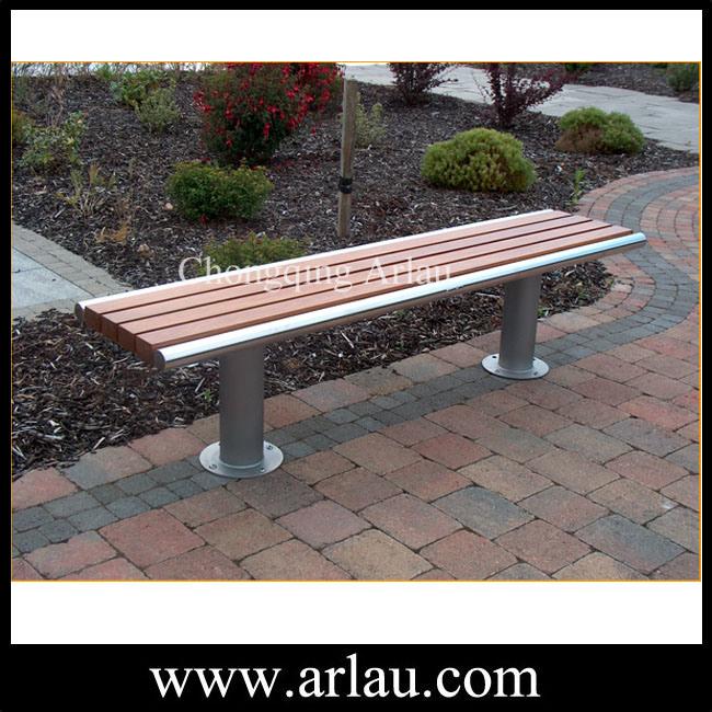 De houten stoel van de tuin arlau fw37 de houten stoel van de tuin arlau fw37 doorchongqing - Houten plastic stoel ...