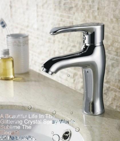 Discount faucets bathroom