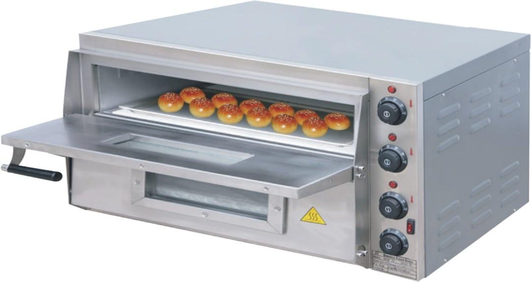 Forno el trico yb eb2 da pizza forno el trico yb eb2 da for Temperatura forno pizza