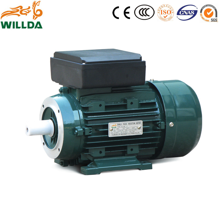 1500 hp electric motor 3 phase 3hp 220v single phase motor