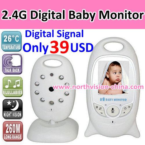 2 4ghz deux voie talk wireless baby monitor vb601 2 4ghz deux voie talk wireless baby monitor. Black Bedroom Furniture Sets. Home Design Ideas