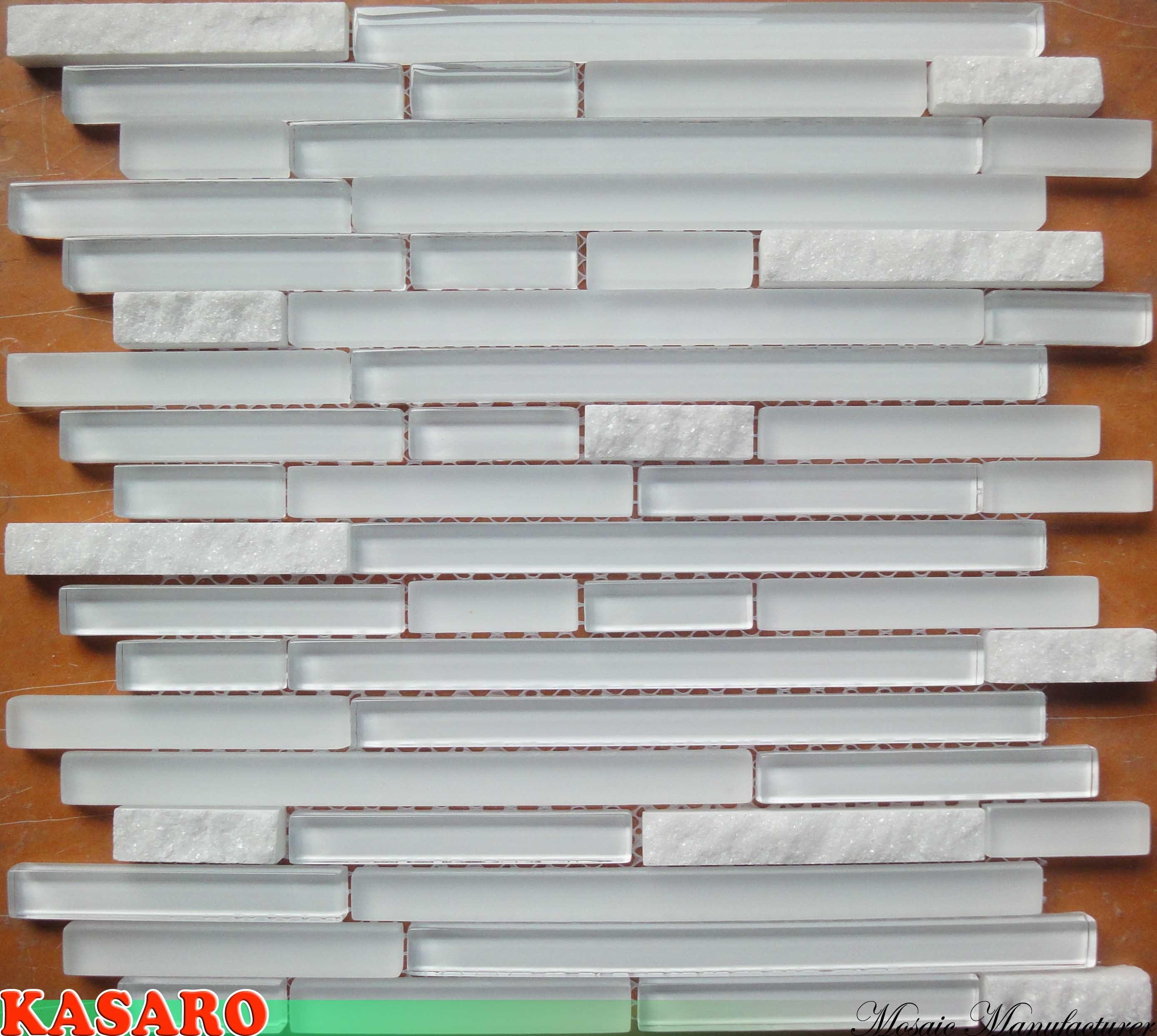mosaico mosaico da parede dos TERMAS telha do mosaico do banheiro #C32108 2780x2489 Azulejo Mosaico Banheiro