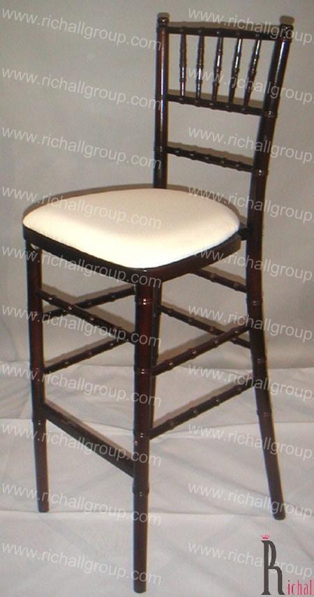 sillas de madera para barras de cocina images
