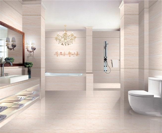 wei e verglasung keramische wand fliese badezimmer k che foto auf de made in. Black Bedroom Furniture Sets. Home Design Ideas