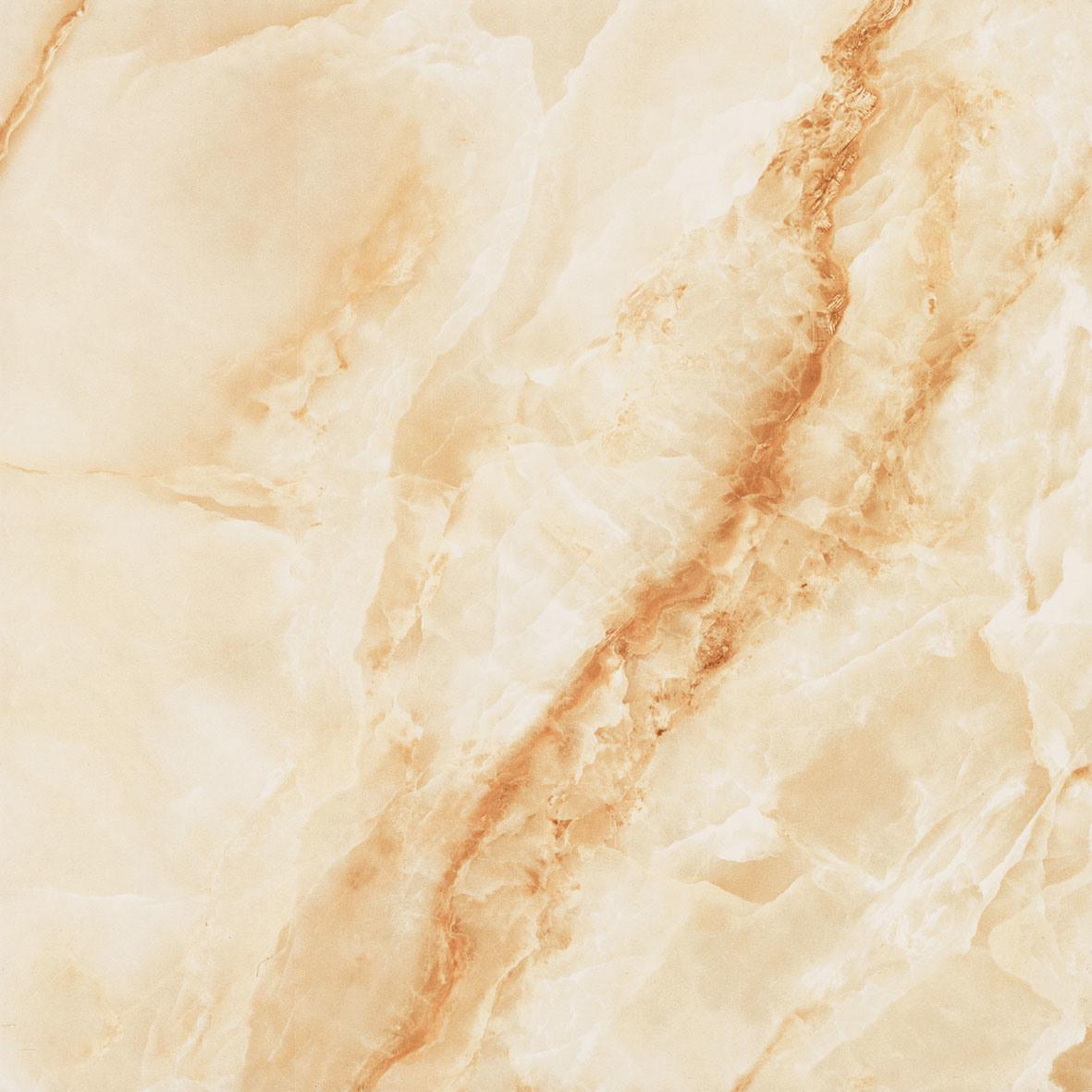 Foto de baldosas cer micas esmaltadas r sticas del suelo - Suelos de porcelana ...