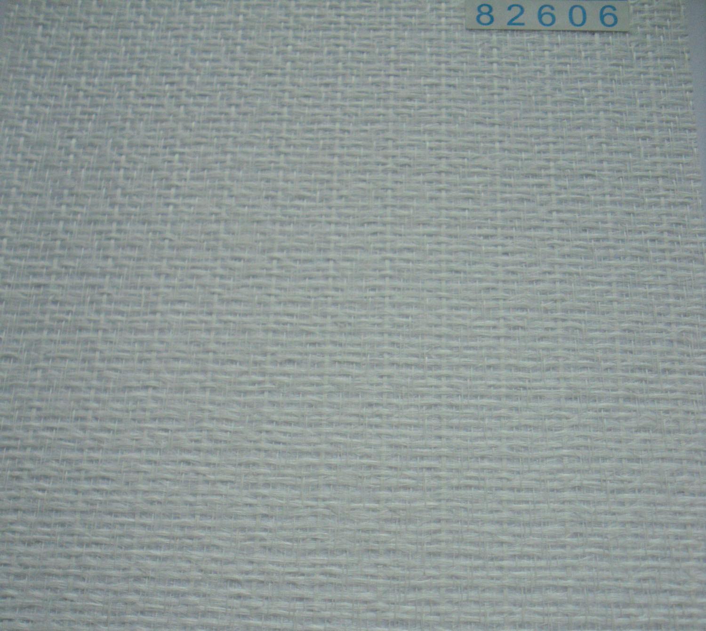 Recubrimiento de paredes del ambiente de la fibra de - Recubrimiento para paredes ...