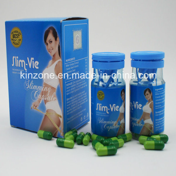 Medication that can make you lose weight picture 9