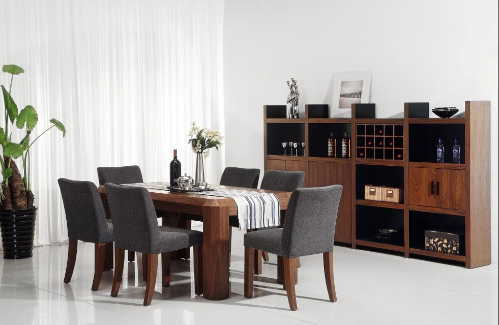 Muebles De Comedor Related Keywords & Suggestions ...
