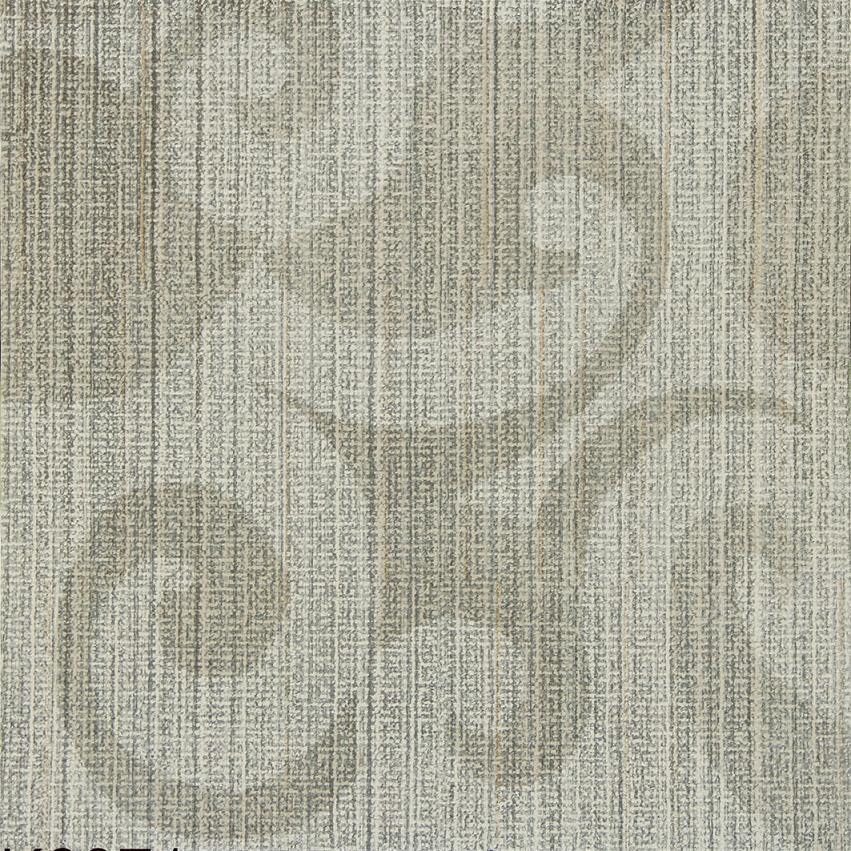 Azulejo r stico de cer mica del suelo tiles carpet de la - Suelos de ceramica rusticos ...