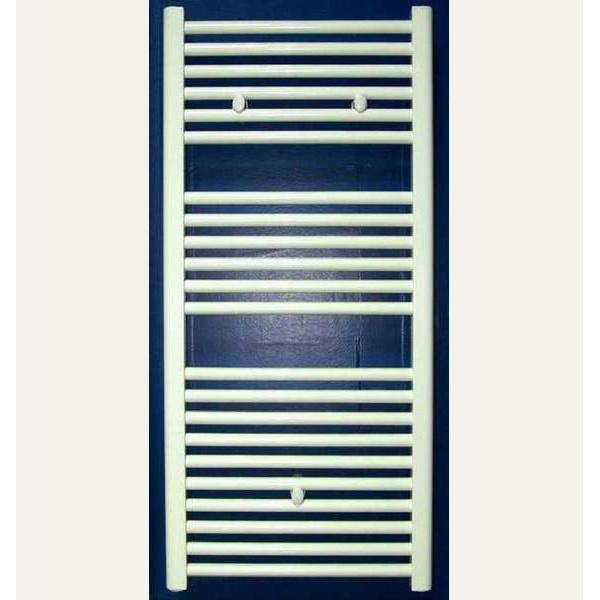 radiatore di heator dello scaldino del tovagliolo della stanza da bagno di buona qualit
