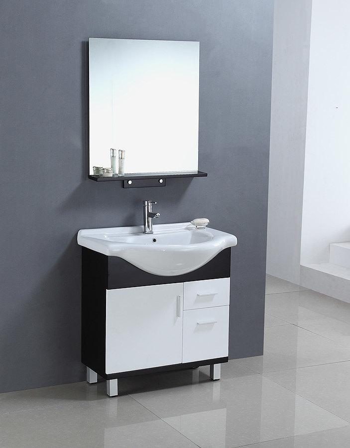 Armário de banheiro do PVC (MM0136) –Armário de banheiro do PVC (MM0136) fo # Armario Para Banheiro Pvc