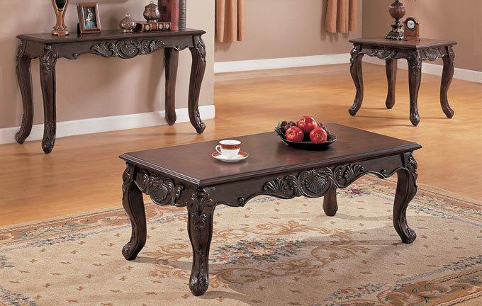 Mesas de centro de madera mesas de centro de madera - Mesas de maderas ...
