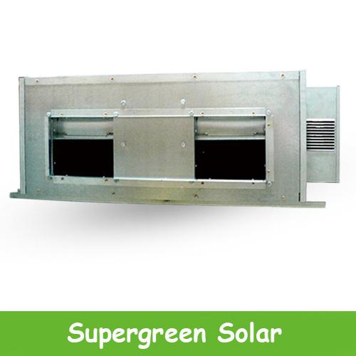 climatiseur solaire de tuyau statique lev conomiseur d 39 nergie de prix usine climatiseur. Black Bedroom Furniture Sets. Home Design Ideas