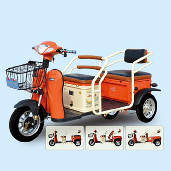 scooter lectrique de mobilit de sel de scooter lectrique lectrique populaire chaud de. Black Bedroom Furniture Sets. Home Design Ideas