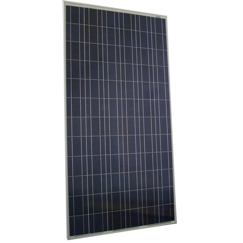 poly panneau solaire hy p250 poly panneau solaire hy p250 fournis par shenzhen huayao power. Black Bedroom Furniture Sets. Home Design Ideas