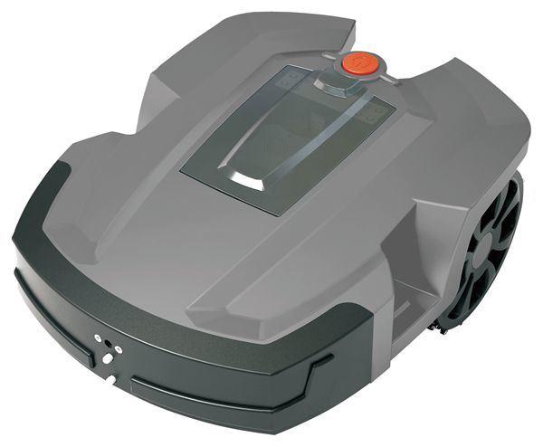 Tondeuse gazon automatique de robot de denna tondeuse gazon automatique de robot de denna - Tondeuse a gazon automatique ...