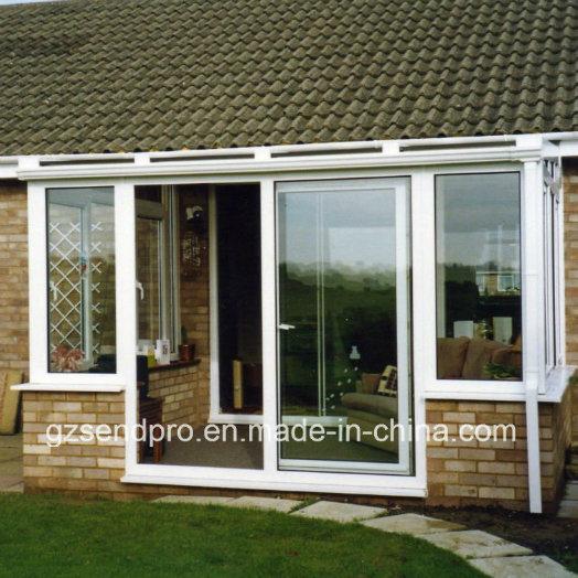 Puertas para jardin de aluminio excellent clipimage with for Puerta corredera exterior jardin