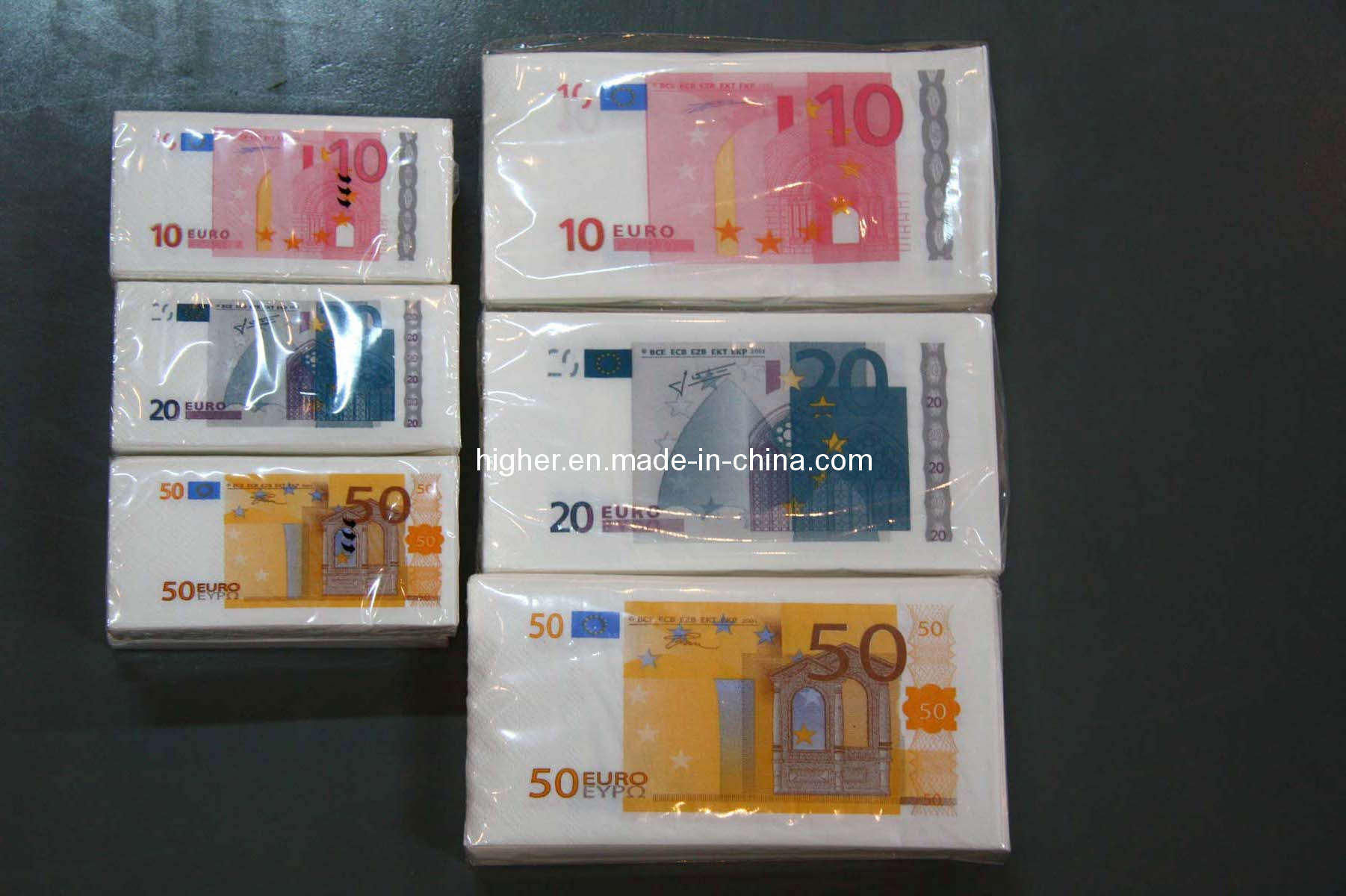 euro tissu de billet de banque euro tissu de billet de banque fournis par yueqing daier. Black Bedroom Furniture Sets. Home Design Ideas