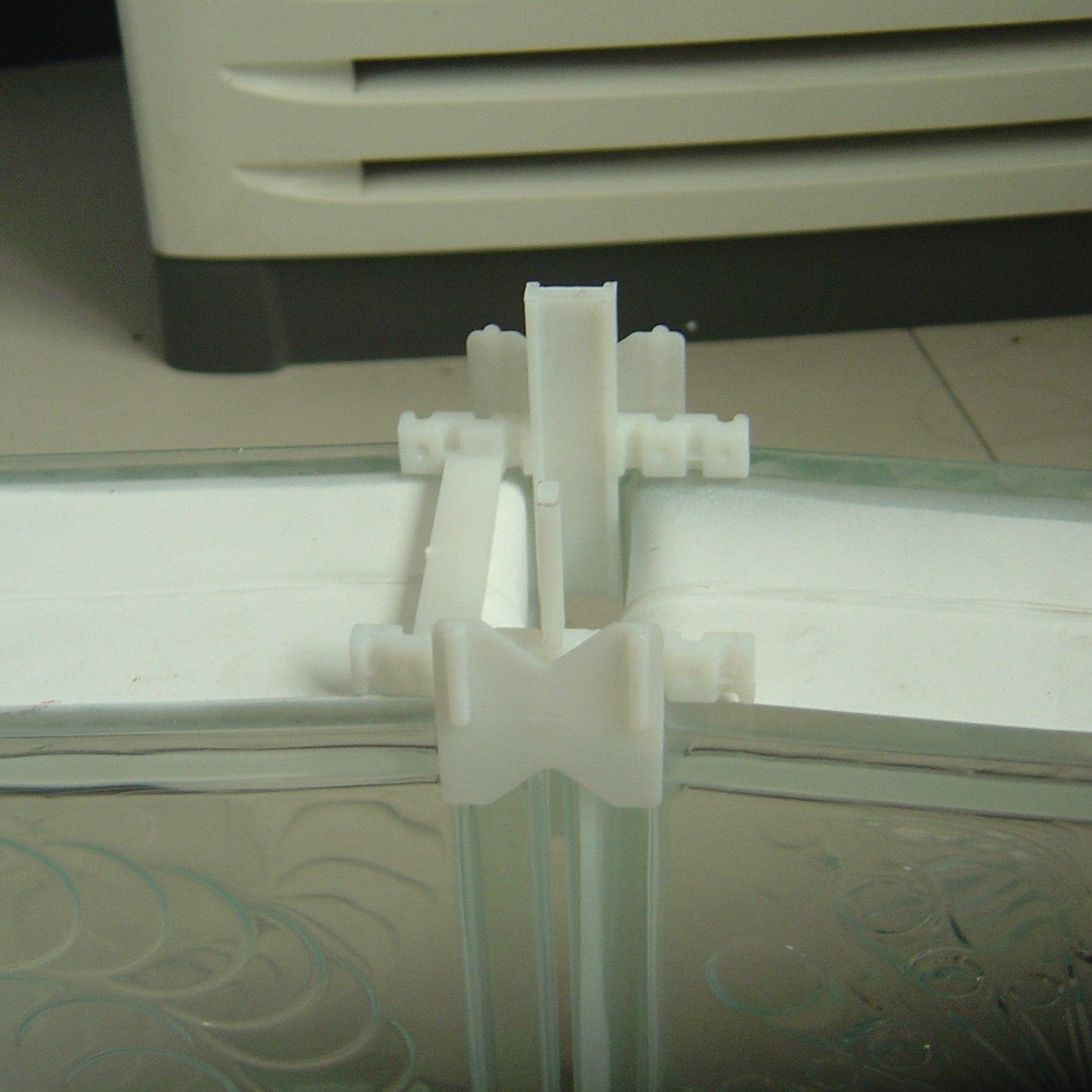Bloco de vidro da parede da curva –Bloco de vidro da parede da curva  #565434 1587x1587 Banheiro Bloco De Vidro