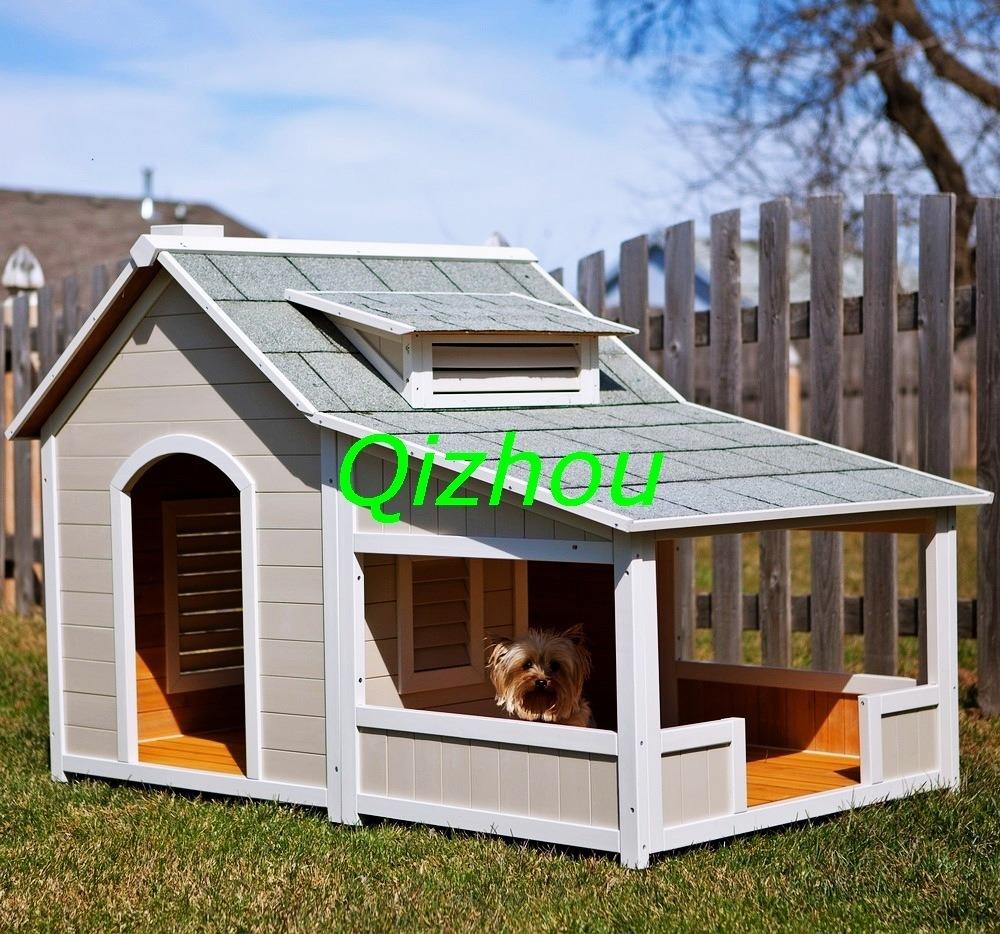 Собака для дома своими руками