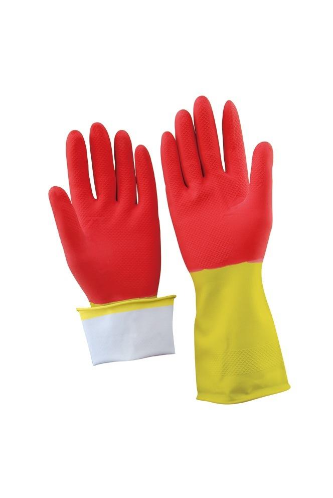 перчатки 5.11 купить ua