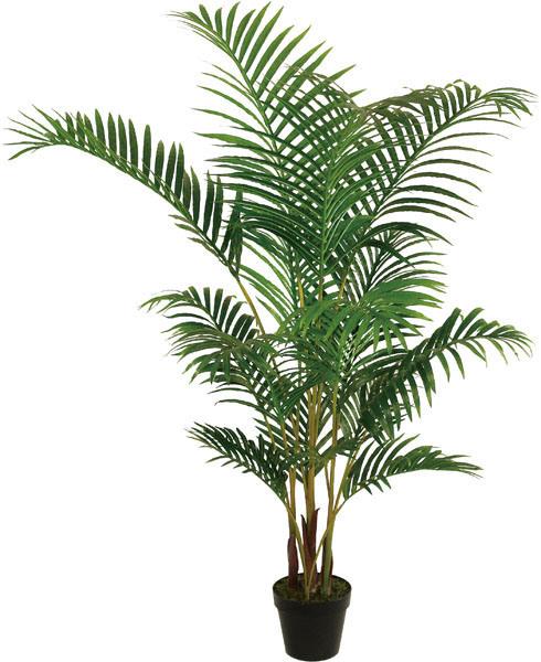 Palmier artificiel d 39 arec palmier artificiel d 39 arec for Arbre palmier artificiel