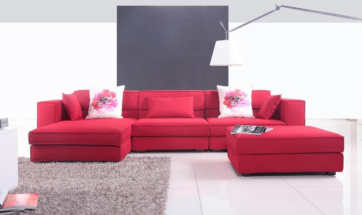 meubles modernes de sofa nl m228 meubles modernes de sofa nl m228 fournis par foshan shunde. Black Bedroom Furniture Sets. Home Design Ideas