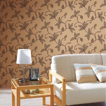 De hete italiaanse decoratie van de muur van pvc van het ontwerp keurt ce 3954 goed de hete - Muur decoratie ontwerp voor woonkamer ...