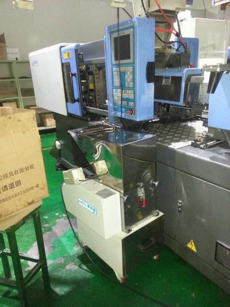 Chine plastique industriel recyclage machine granulateur granulateur og 2626 - Machine a recycler le plastique ...